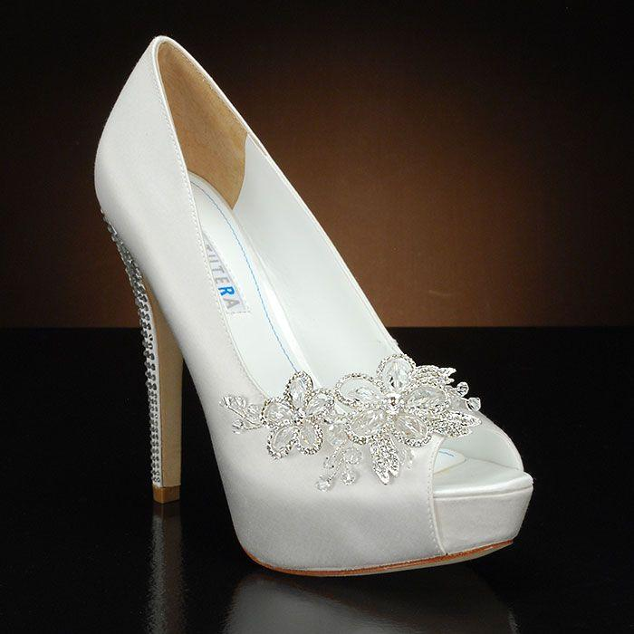Nozze - My Wedding