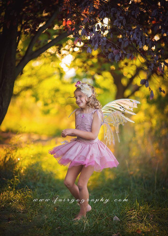 Wedding - Idaho Travel Fairy Photographer – Three Sisters