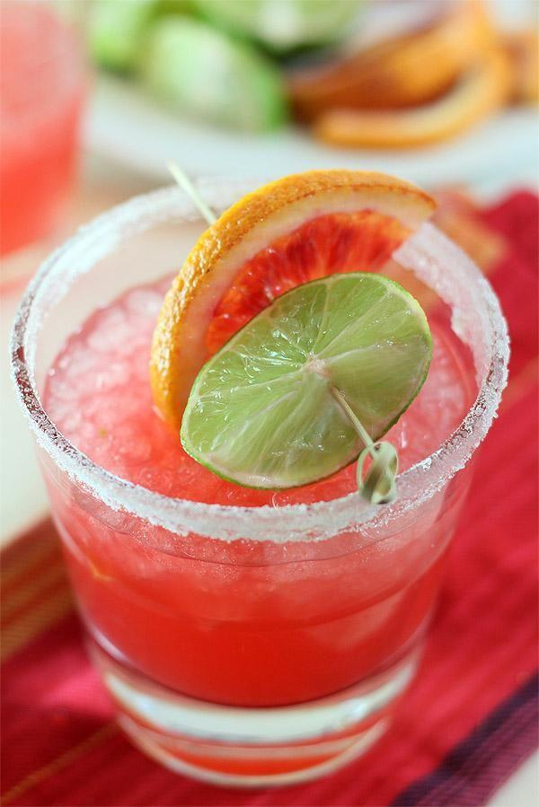 Wedding - Specialty Drinks For Southern Weddings In Charleston, Hilton Head, Myrtle Beach