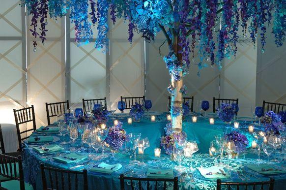 Wedding theme wedding 2367161 weddbook wedding junglespirit Choice Image