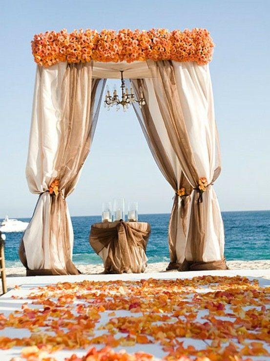 Свадебная Тема - Wedding Favorites #2367184 - Weddbook