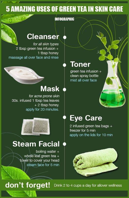 زفاف - Green Tea Aloe Soothing Shea Butter Lotion With Marshmallow Root And Vitamin E. Paraben Free And Antioxidant Rich Pick Your Scent! 8 Oz.
