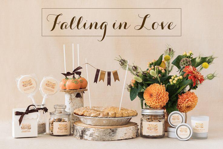 Wedding Theme - 2015 Fall Winter Lookbook #2367330 - Weddbook