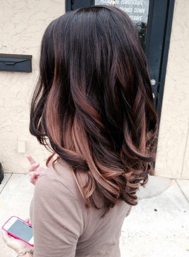 Wedding - 20 Hair With Blonde Highlights Hairstyles: You Must See