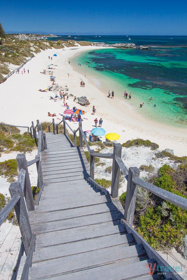 زفاف - 38 Of The Best Beaches In Australia To Set Foot On