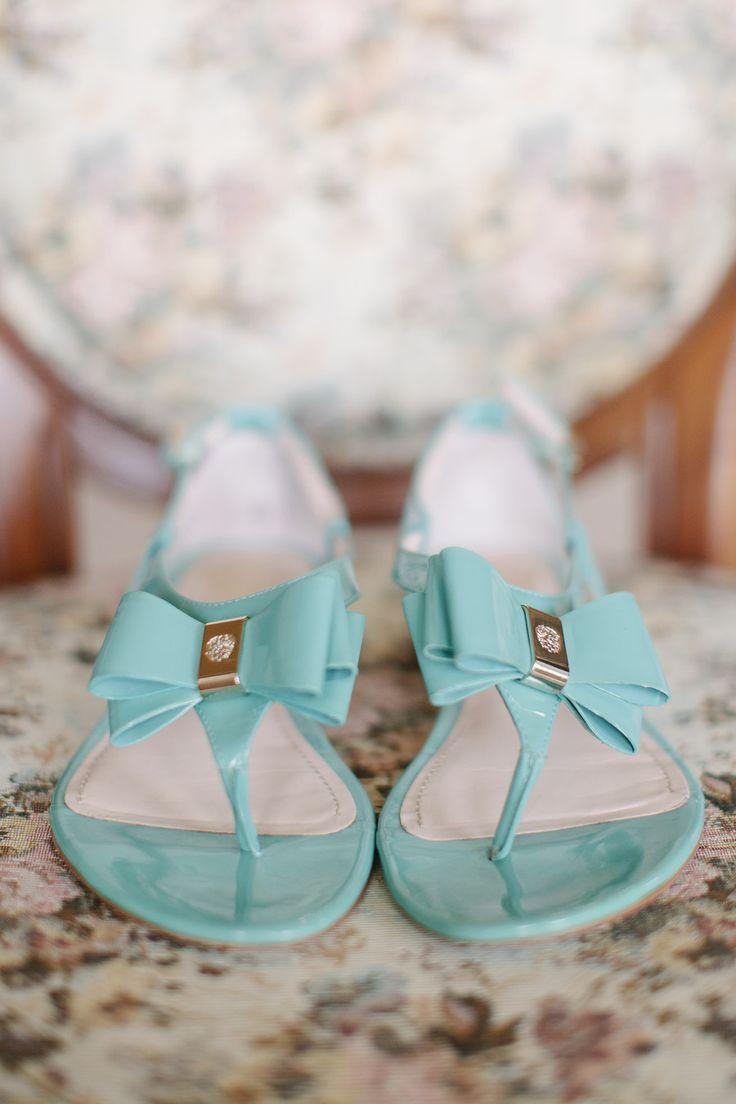 Hochzeit - Head Over Heels...♡