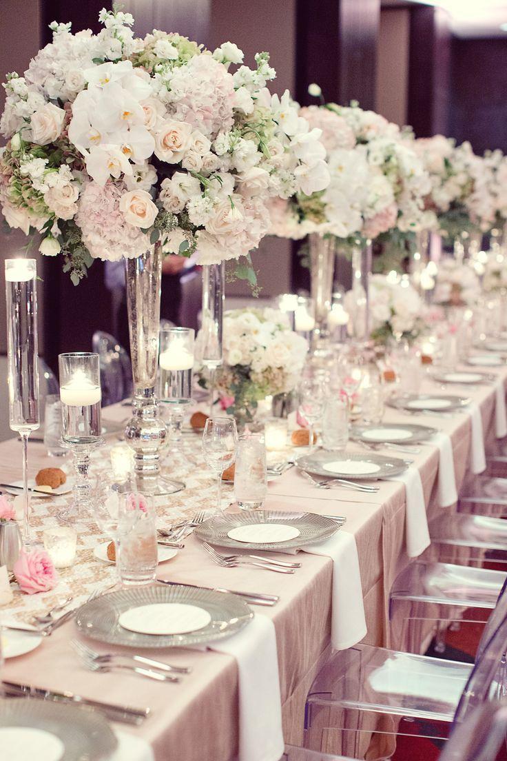 dekor joule hotel wedding 2367940 weddbook