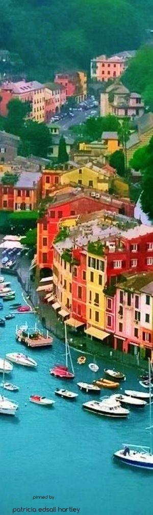 Mariage - Amalfi Coast