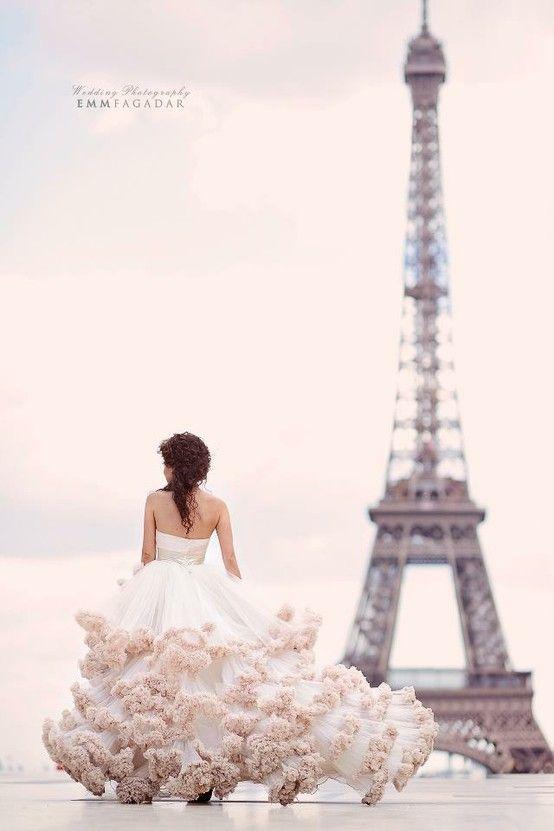 Wedding - Cinderella's Couture