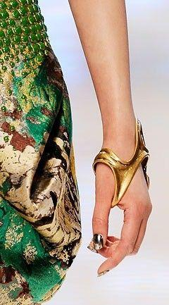 زفاف - Dream Jewelry Box