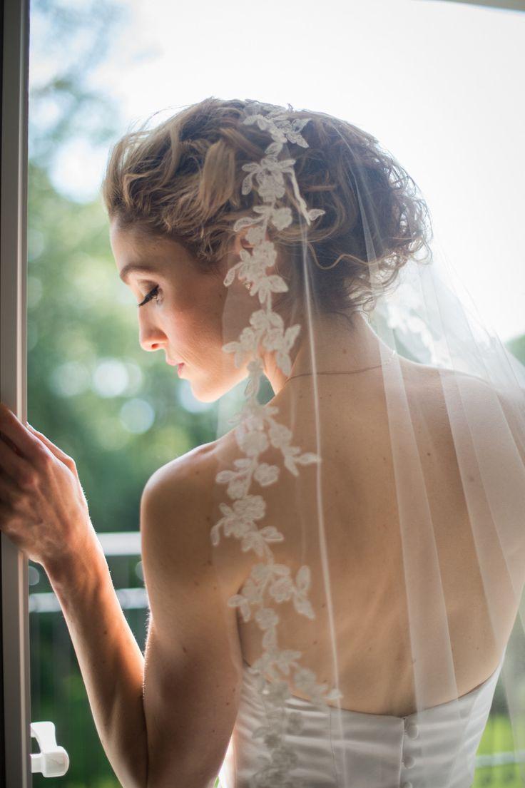 Hochzeit - 20 Breezy Beach Wedding Hairstyles And Hair Ideas