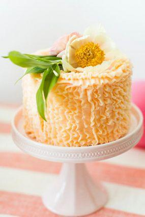 Wedding - Style-your-soiree