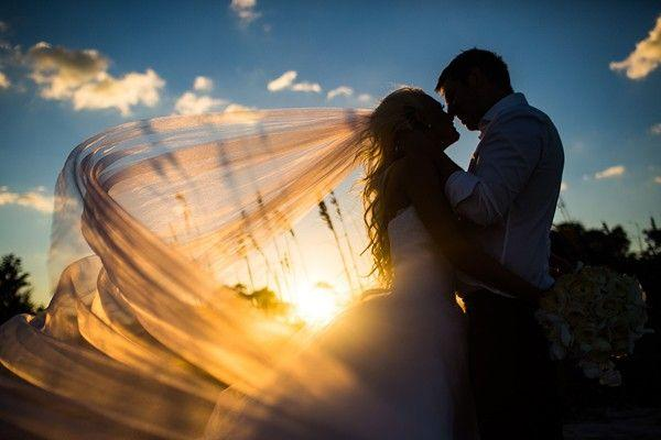 Wedding - Junebug Favorites: Top Pics Of The Week 9/18/2015