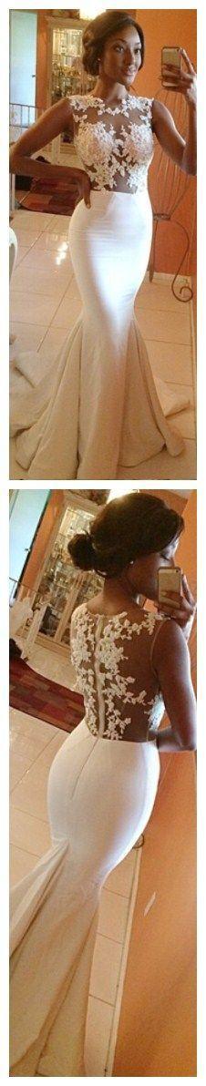 Wedding - Wedding Inspo