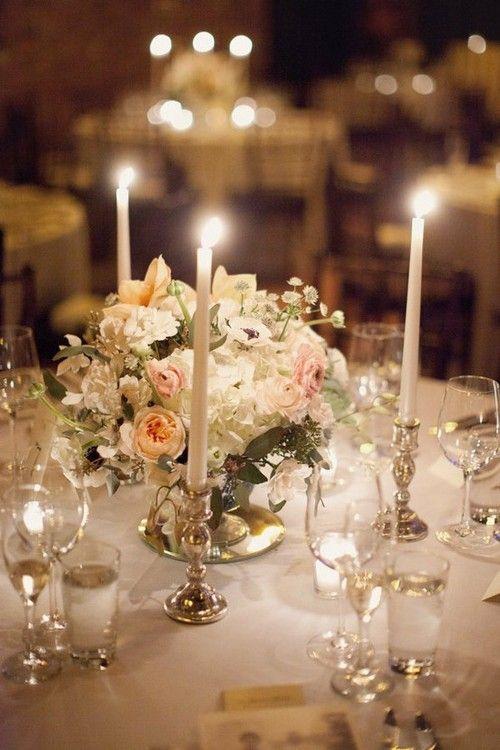 Wedding - PLEASURES DEUX...
