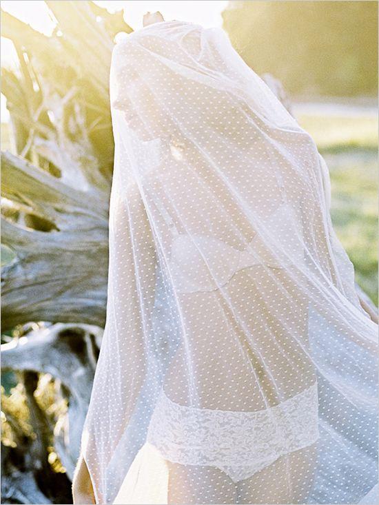 Свадьба - Vintage Inspired Wedding Accessories
