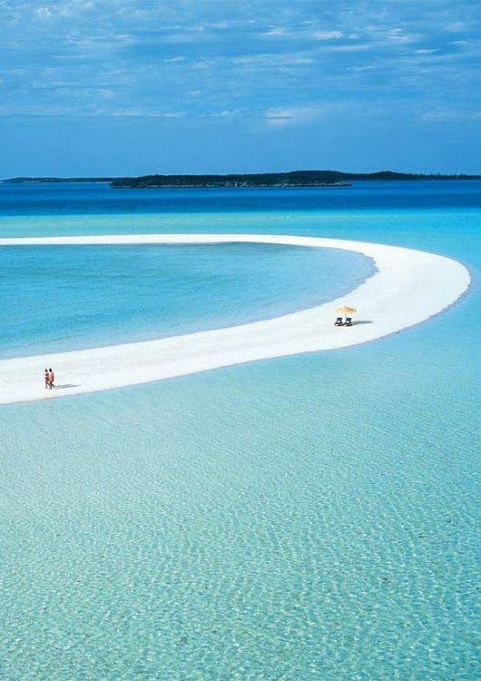 Свадьба - Take Me To The Sea...