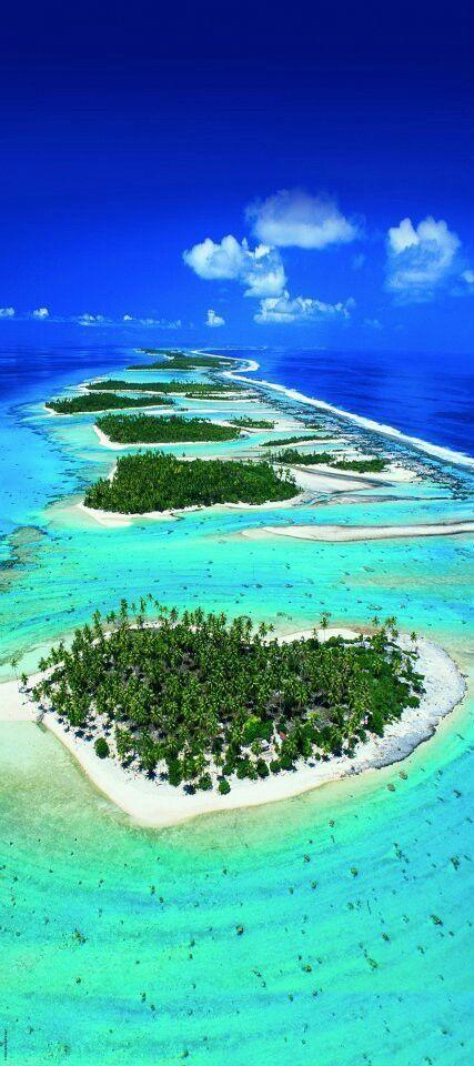 Honeymoon top 51 most amazing places on the earth for Most amazing places to get married