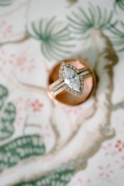 زفاف - Belle Haven Dahlia Wedding By Sera Petras - Southern Weddings