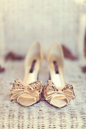 Boda - Real Weddings: Lauren   Sam