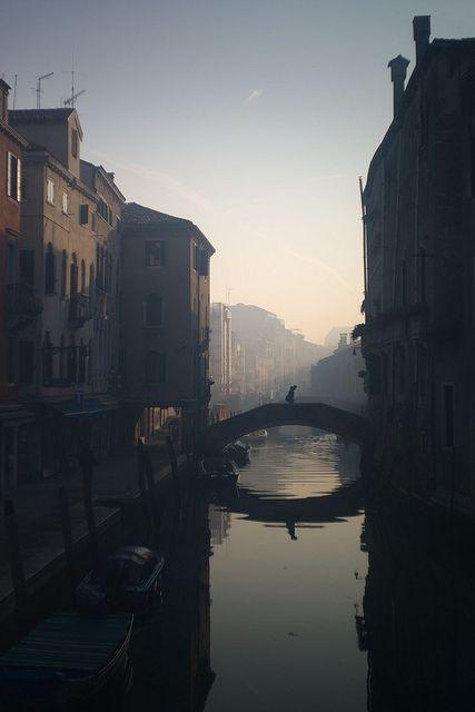 زفاف - Visiting Venice In Style: Can't Miss Spots And Attractions