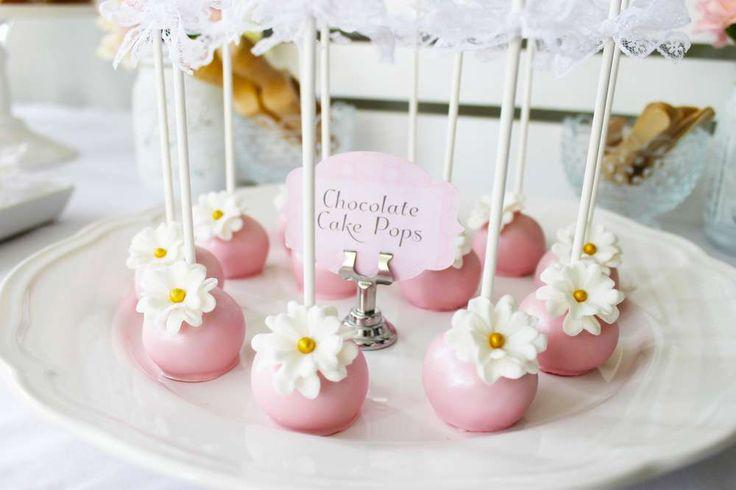 Wedding Theme Baby Shower Party Ideas 2369338 Weddbook