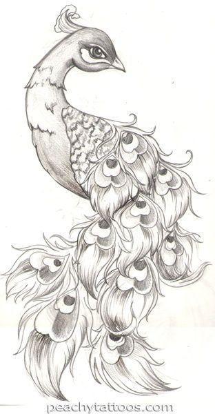 زفاف - Tattoos I Want, Placement I Like, And Just Cool Tats