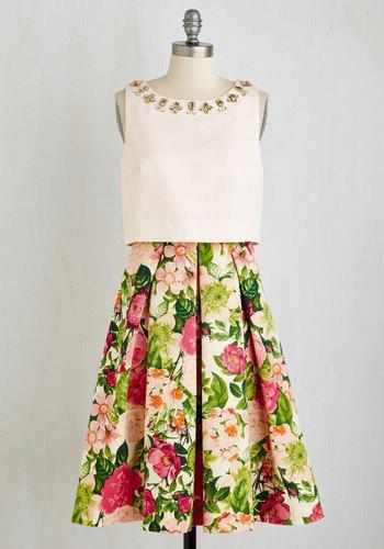 7e42e8022e0 Eliza J  G-lll Apparel Group Bestie Of The Bride Dress  2369400 ...