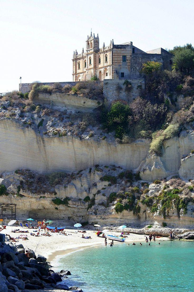 Hochzeit - Italia - Italy
