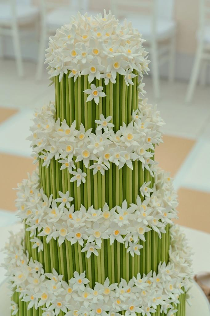 Hochzeit - Wedding Concepts