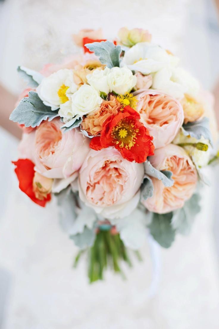 Hochzeit - Love You Madly