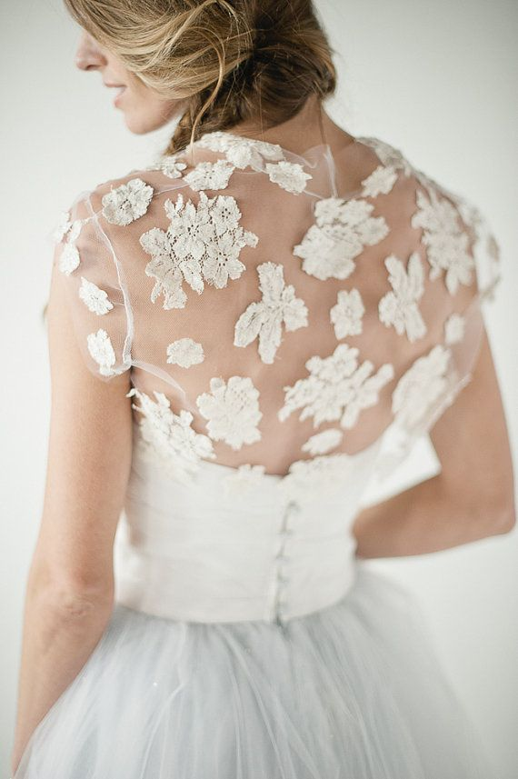 Wedding - Wedding Lace
