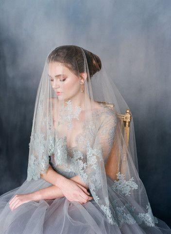 Wedding - Reverie