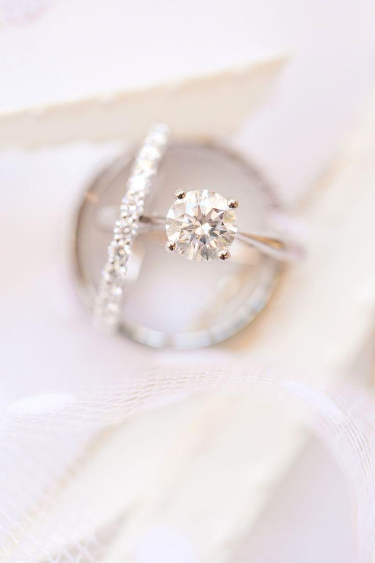 Свадьба - ~