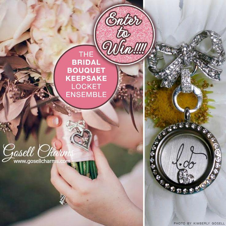 Origami Owl Living Lockets Unveiled - How Many Charms Can They ... | 736x736