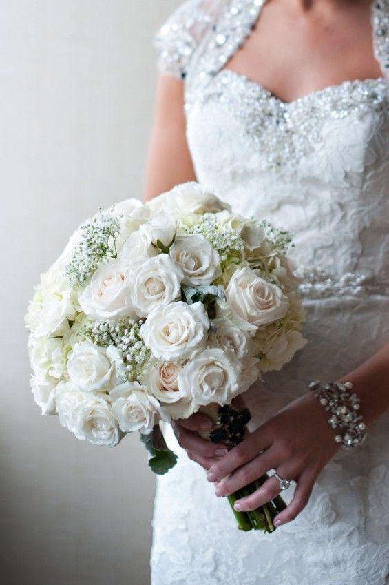 Hochzeit - Urban Meets Rustic Wedding - Belle The Magazine