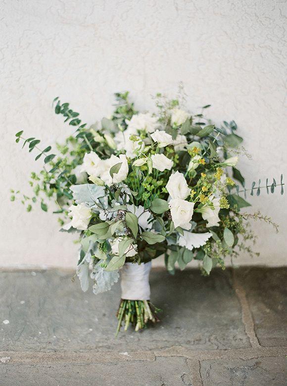 Hochzeit - Elegant Country Wedding In Pennsylvania - Magnolia Rouge