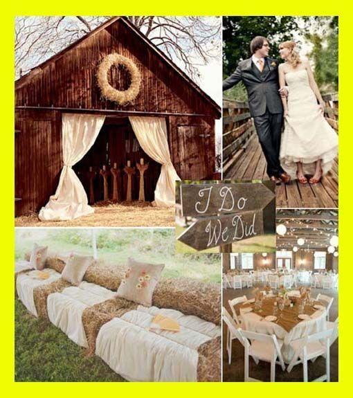 Country Themed Wedding.Wedding Theme Eventually 2370002 Weddbook