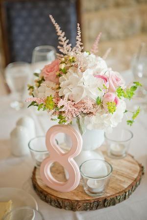 Mariage - Wedding Flower Buzz; Wedding Flower Ideas