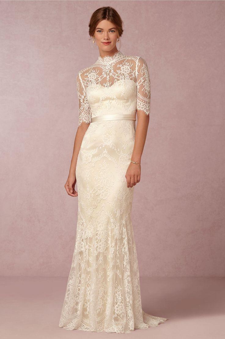 Hochzeit - Bridgette Gown