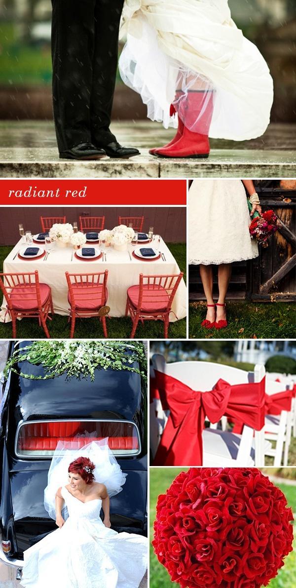 Wedding - Be WED