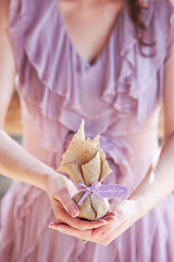 Hochzeit - Maybe Someday....