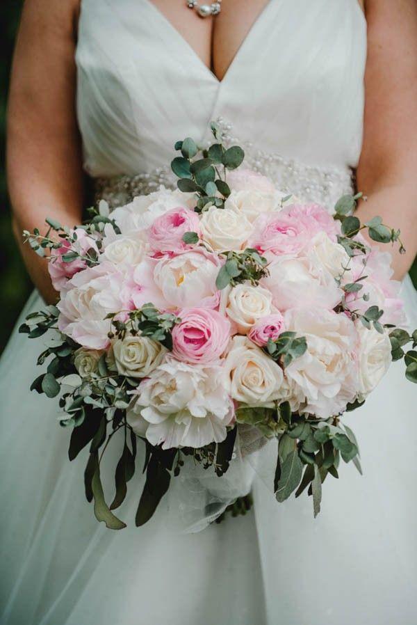 Amanda maas wedding