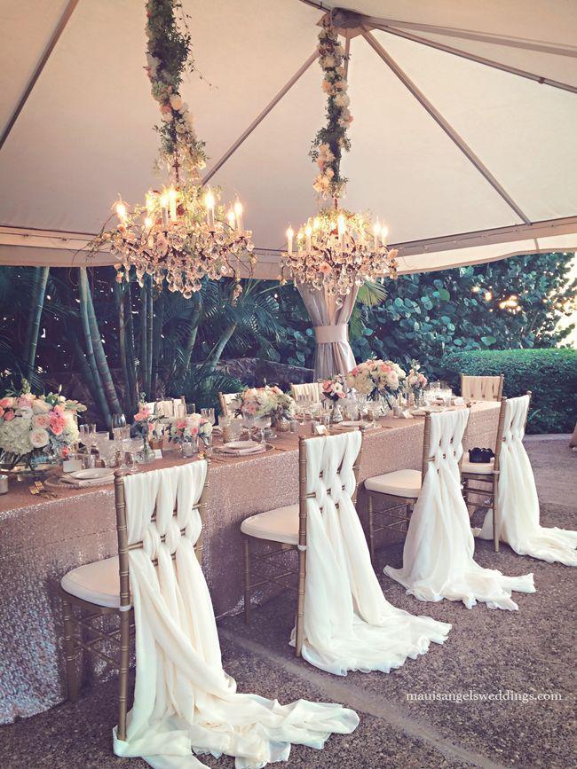 Mariage - Romantic Maui Wedding Venues And Private Estates