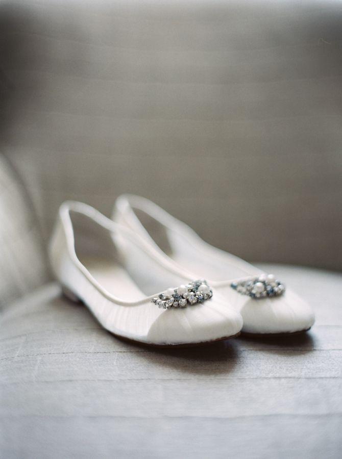 Свадьба - Intimate Ontario Estate Wedding