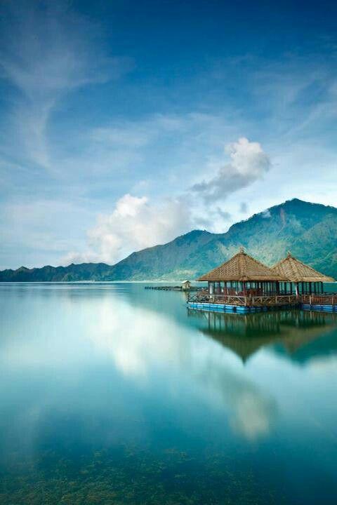 زفاف - Beautiful View - Bali