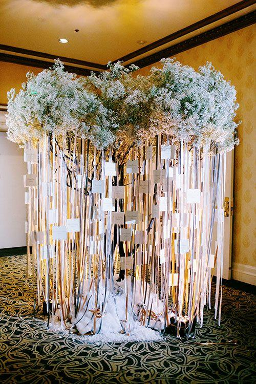 Свадьба - A Winter Wedding In San Francisco