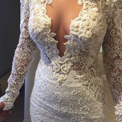 Свадьба - I ❤️ Clothes