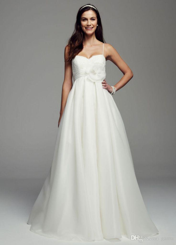 Wedding Dresses Stores N U 8