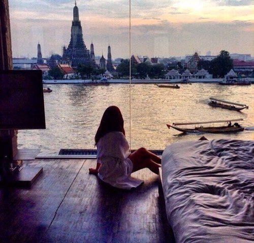زفاف - Honeymoons & Romance Travel